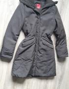 Płaszcz zimowy Esprit...