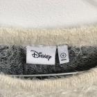 Mięciutki sweter Myszka Micky Disney