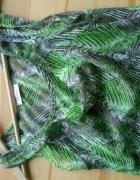 Dwuwarstwowa sukienka firmy Orsay rozm 38...