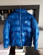 Kurta puchowa Adidas Originals L...
