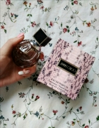 Jimmy Choo EDP 40 ml Sephora Gratis