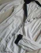 Body koszula Vero Moda L kołnierzyk mankiety...