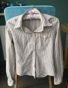 Piękna koszula MUSTANG rozmiar XS...