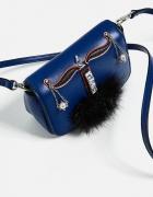 Szukam torebki Zara z serii Horoscope Waga