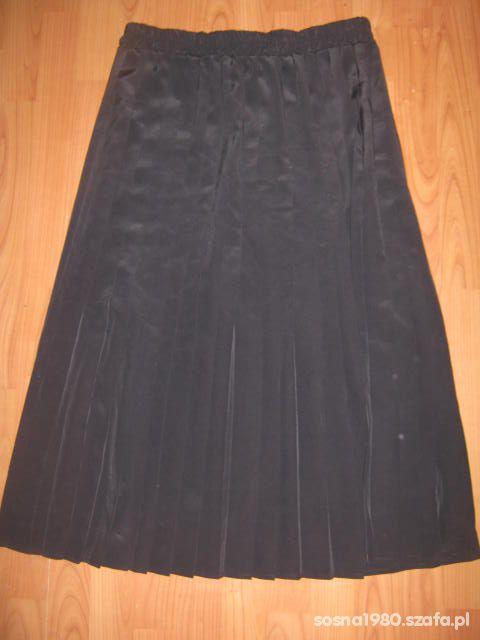 Spódnice Plisowana spódnica CLASSIC