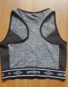 Top Sportowy Umbro M...