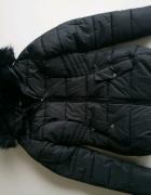 Zimowa bardzo ciepła kurtka Carry 36 S...