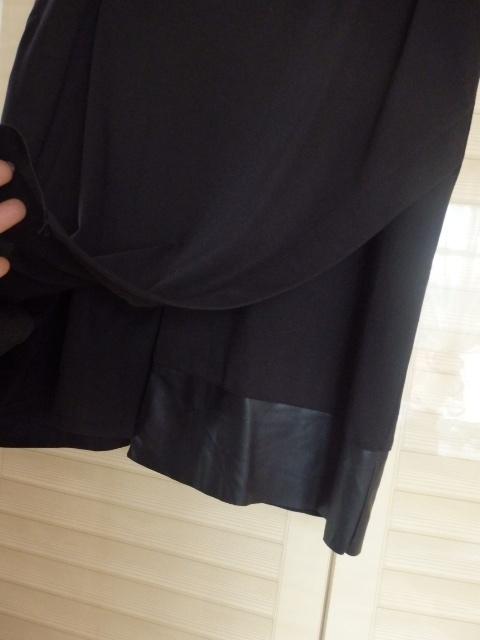 Spódnice spódnica zdobienia skórkowe