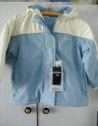 Kurtka Ski Jacket