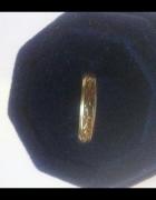 Obrączka Resovia