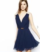Sukienka na studniówkę lub wesele ASOS...