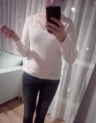 Sweterek 36