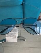 Nowe okulary przeciwsłoneczne primark