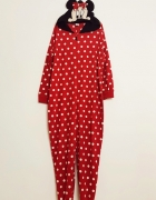 Disney Minnie onesie rozm XL