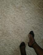 Sandalki szpilka