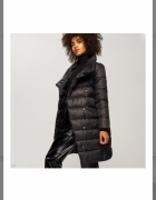 Płaszcz Reserved rozmiar 38