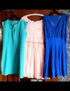 Sukienki od 10 zł