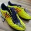 Adidas f10 f50...