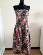 Kapitalna imprezowa sukienka 20 48