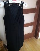 Mohito czarna