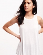 OLD NAVY BY GAP NOWY SUPER TOP R M