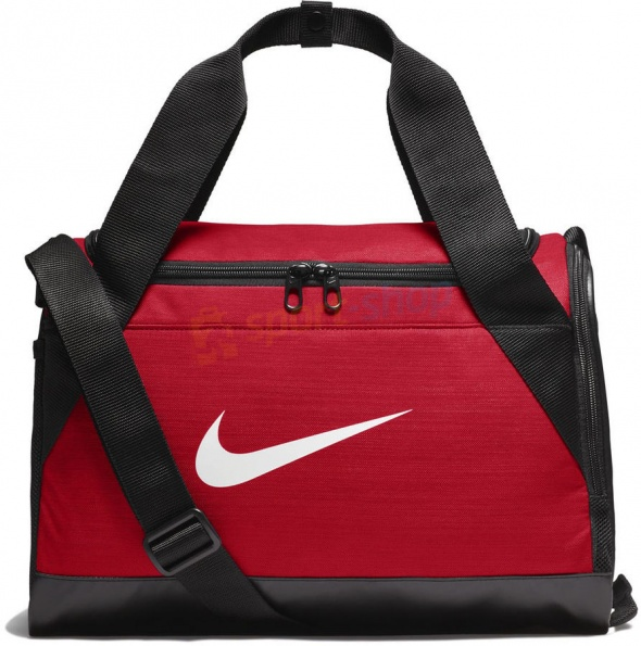 Torba Brasilia 6 XS Duffel 25L Nike