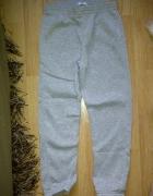 Spodnie adresowe r 122