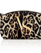 Victoria s Secret nowa kosmetyczna dostawa 24 h