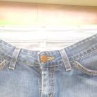 Spódnica jeansowa Wrangler 38 40