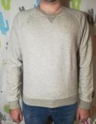 Bluza H&M David Beckham rozmiar L...