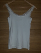Top Orsay S