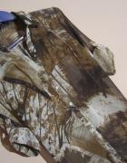 Elegancka koszula mgiełka 38 40