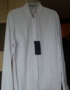 Nowa koszula biała rozmiar 48