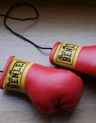 mini rękawice Rocky Marciano