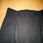 elegancka spódniczka 36