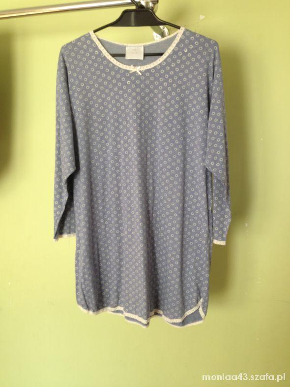 Koszula nocna XL XXL 42 44