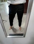 spodnie eleganckie Diverse...