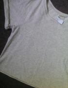 nowa bluza dresowa bawełna organiczna...