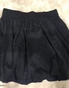 Dziewczęca spódnica marki H&M