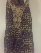 Urocza sukienka Vero Moda...