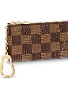 Louis Vuitton Key Pouch...