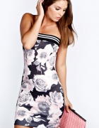 boohoo Lucy Floral