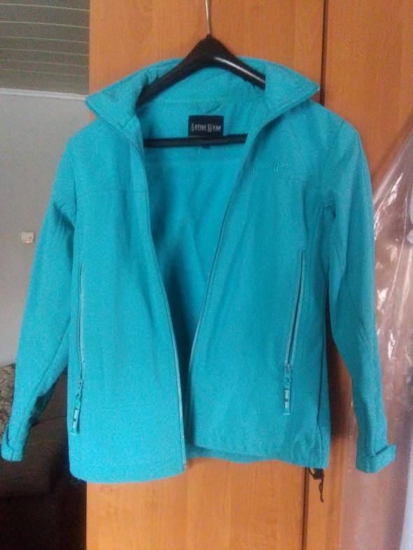 Bluza activewear