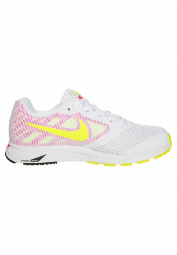 nike performance buty do biegania 38 na 39...