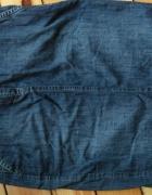 spódnica