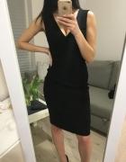 Seksowna sukienka