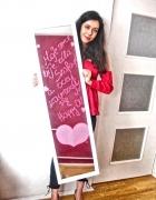 Walentynki z Szafapl...