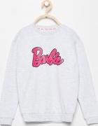 Szukam bluza BARBIE xs s...