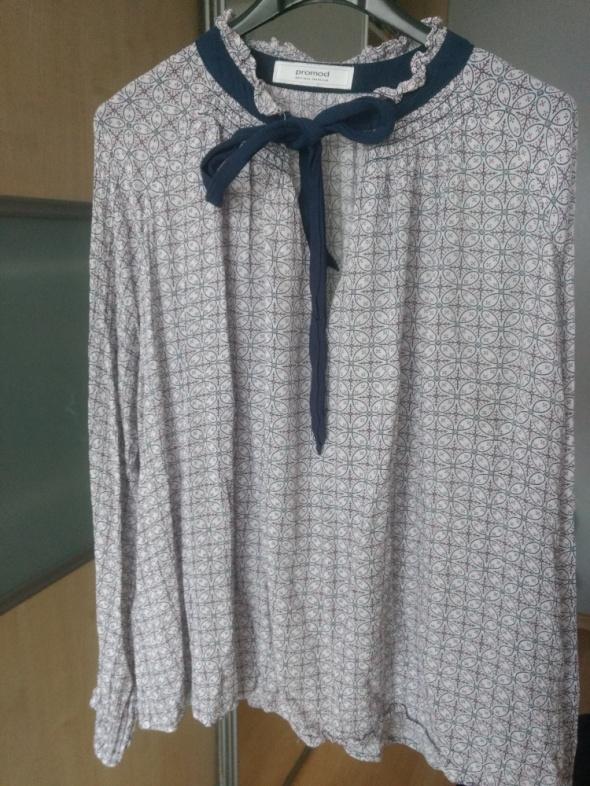 Bluzeczka Promod