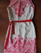 sukienka QUIOSQUE 38...